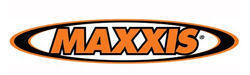 Quad-dæk Maxxis