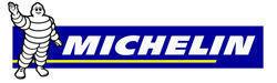 Motorcykeldæk Michelin