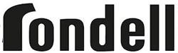 Alufælge Rondell