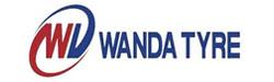Quad-dæk Wanda