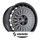 Etabeta EB40