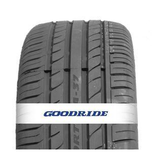 Goodride Sport SA-37 235/50 R19 99W