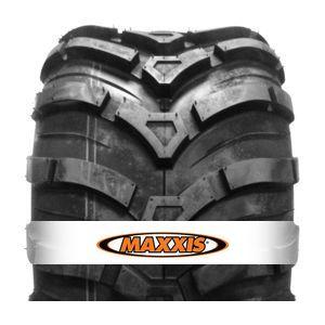 Dæk Maxxis C-9312 Ancla