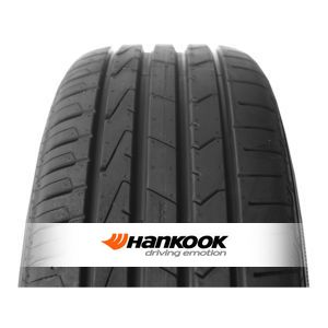 Hankook Ventus Prime 3 K125 205/55 R16 91W FR, HRS, Run Flat