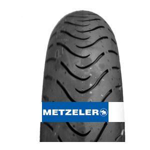 Dæk Metzeler Roadtec 01