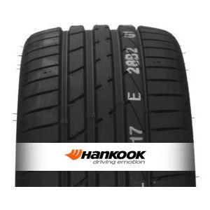 Hankook Ventus S1 EVO2 K117B 205/55 R16 91W (*), HRS, Run Flat