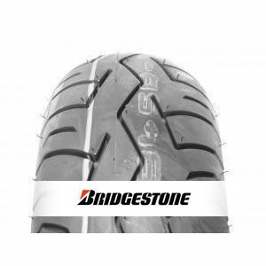 Dæk Bridgestone Battlax BT-45