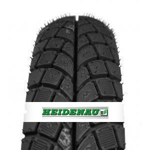 Dæk Heidenau K66 M+S Snowtex