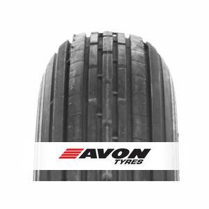 Dæk Avon Speedmaster Mkll AM6