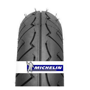 Dæk Michelin Pilot Activ
