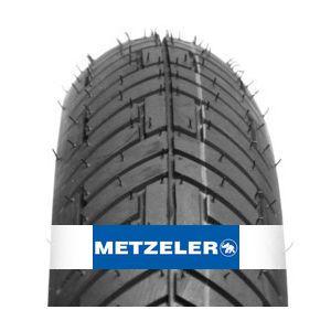 Metzeler Lasertec 130/70-18 63H Bagdæk