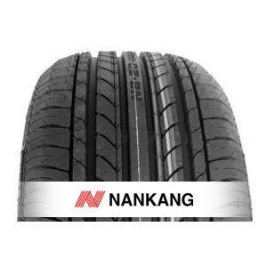 Dæk Nankang NS-20