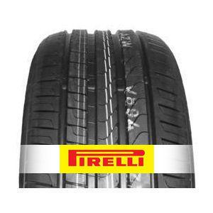 Pirelli Cinturato P7 225/45 R18 95Y XL, (*)