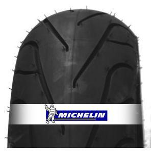 Michelin Commander II 90/90-21 54H TL/TT, Fordæk