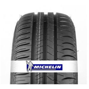 Michelin Energy Saver + 195/55 R15 85V