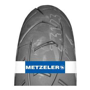 Metzeler Tourance Next 170/60 R17 72V Bagdæk