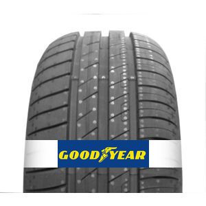 Goodyear Efficientgrip Performance 215/60 R16 99H XL
