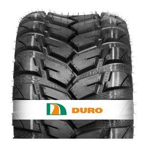 Dæk Duro DI-2037
