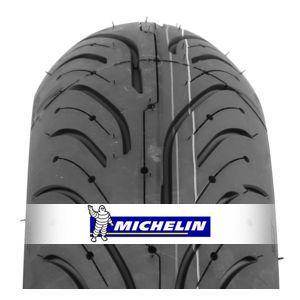 Dæk Michelin Pilot Road 4 GT