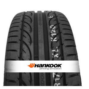Hankook Ventus V12 EVO2 K120 195/55 R15 85V