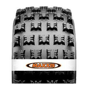 Dæk Maxxis C-9309 Ambush
