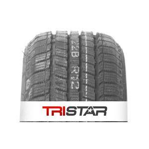 Tristar Snowpower HP 205/55 R16 91H 3PMSF