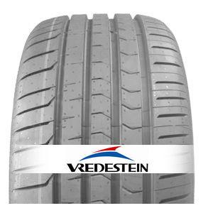 Vredestein Ultrac Satin 255/60 ZR18 112W XL