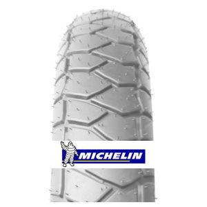 Dæk Michelin Anakee Adventure