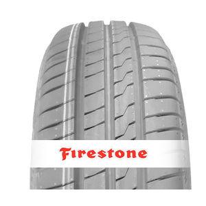 Firestone Roadhawk 255/60 R18 112V XL